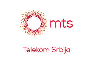 Telekomunikacija - Partneri 01