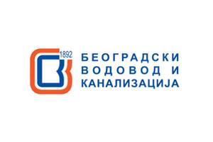 Telekomunikacija - Partneri 09